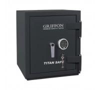 Griffon CL III.60.K.E