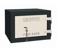 Griffon FS.32.K