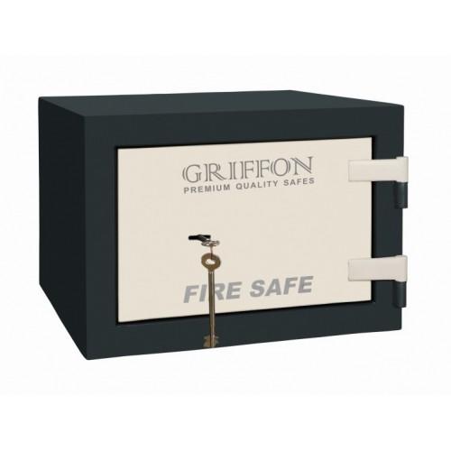 Мебельный сейф Griffon FS.32.K
