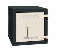Griffon FS.45.K
