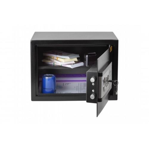 Мебельный сейф GÜTE PN-25
