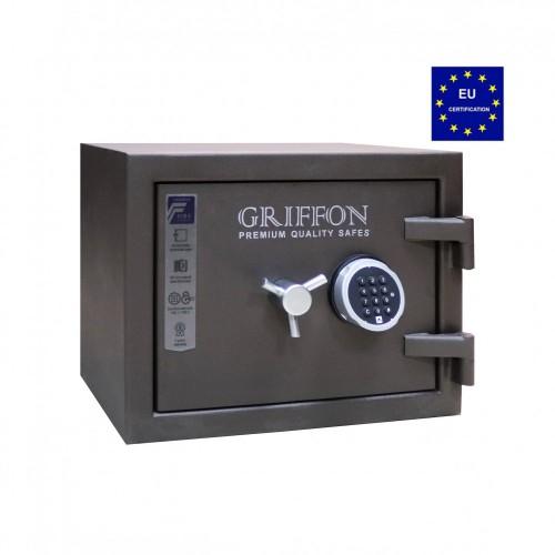 Griffon CLE III.37.E