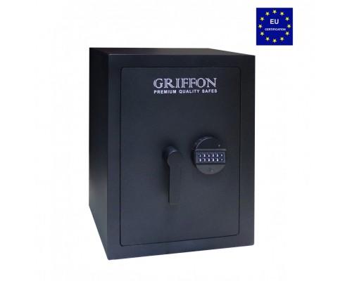Griffon CLE I.55.ET BLACK