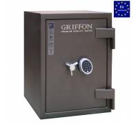 Griffon CLE III.65.E