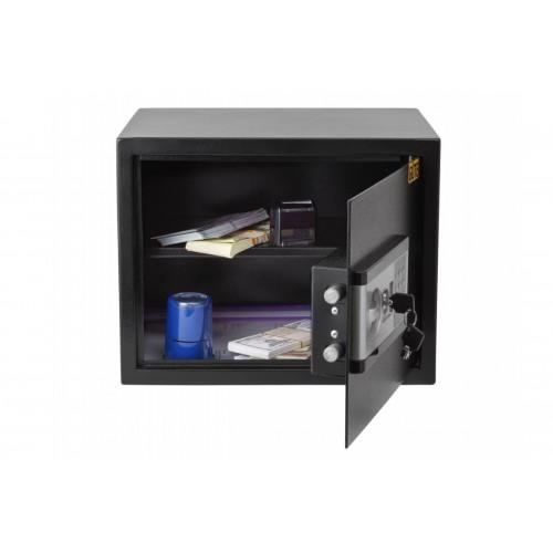 Мебельный сейф GÜTE PN-30