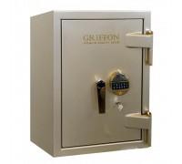 Griffon CL III.68.K.Е VAROS GOLD