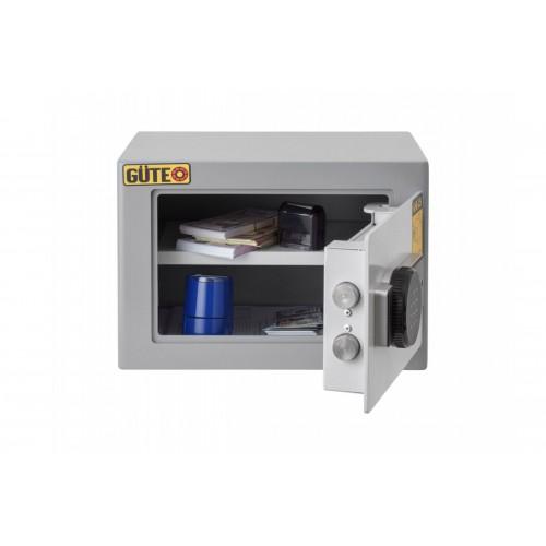 Мебельный сейф GÜTE GSE-25