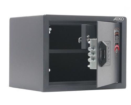 Aiko TT-23 EL