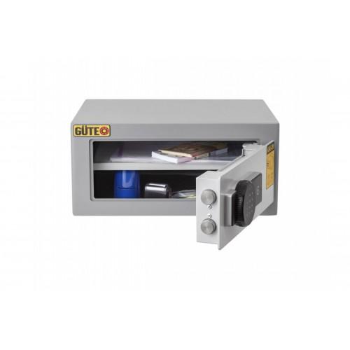 Мебельный сейф GÜTE GSE-20