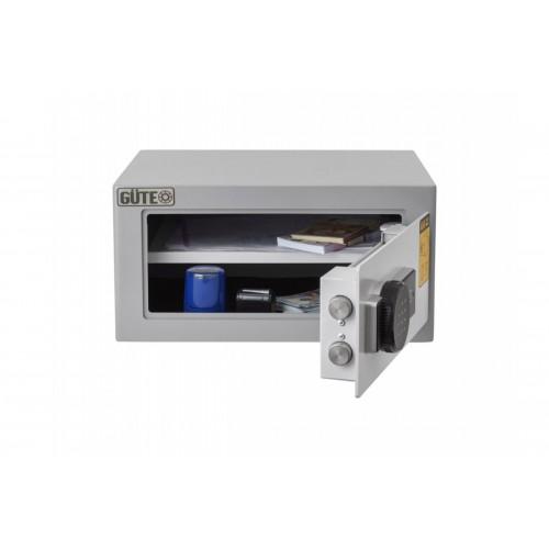 Мебельный сейф GÜTE GSE-22