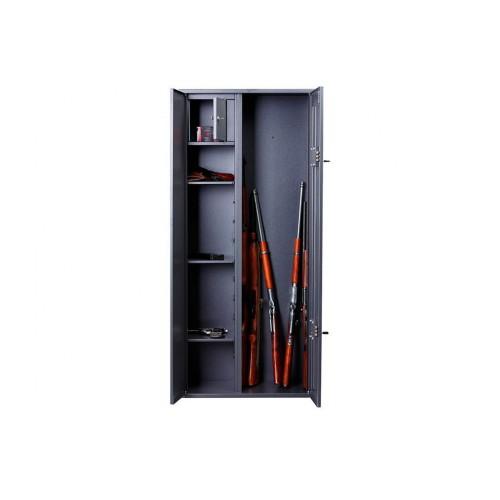 Оружейный сейф AIKO Чирок 1462