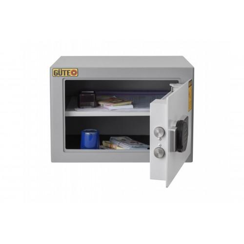 Мебельный сейф GÜTE GSE-30