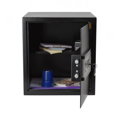 Мебельный сейф GÜTE PN-36