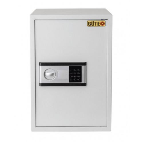 Офисный сейф GÜTE PN-56