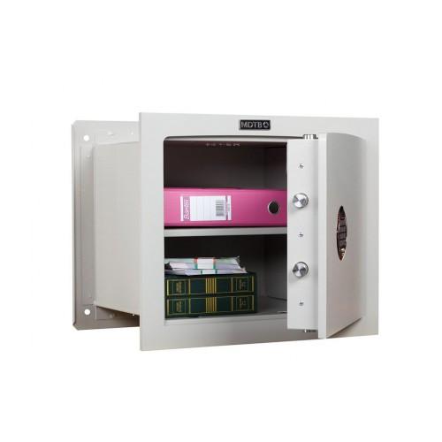 Встраиваемый сейф MDTB-VEGA 45E