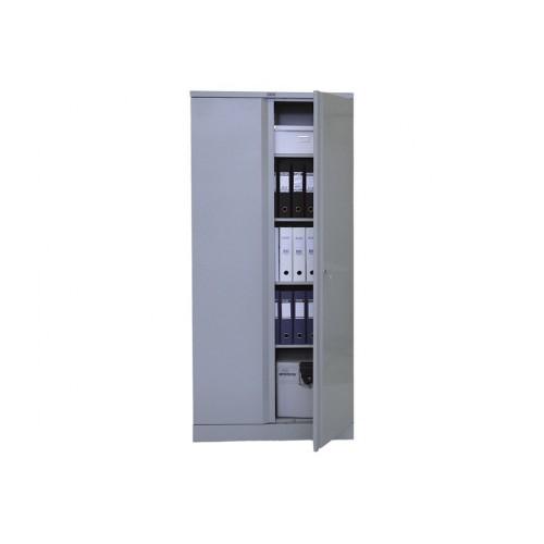Металлический шкаф Практик AM 2091