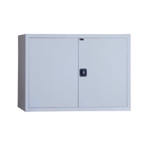 Металлический шкаф Паритет-К C.180.2