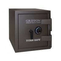Griffon CL IIІ.50.C BROWN