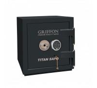 Griffon CL III.50.K.E