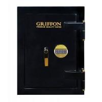 Griffon CLE II.68.E BLACK GOLD