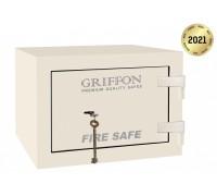 Griffon FSL.32.K
