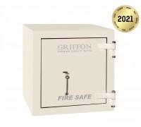 Griffon FSL.45.K
