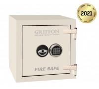 Griffon FSL.45.E