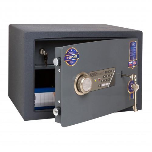 Safetronics NTL 24MEs