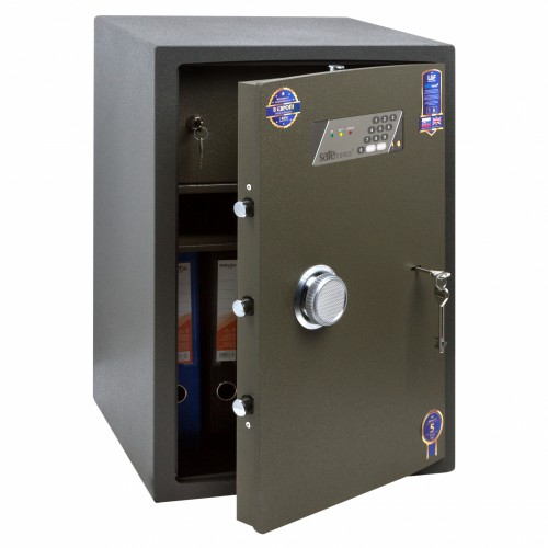 Safetronics NTR 61E-Мs