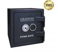 Griffon CL II.50.E BOX