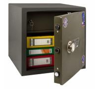 Safetronics NTR 39Es