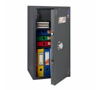 Safetronics NTL 80Es