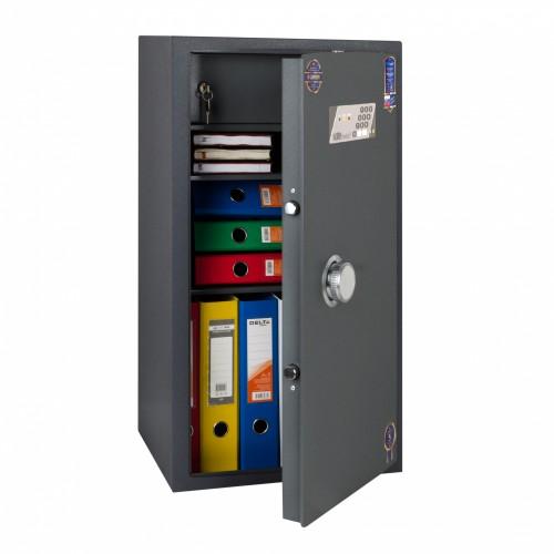 Офисный сейф  Safetronics NTL 80Es
