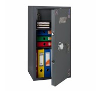 Safetronics NTL 80MEs