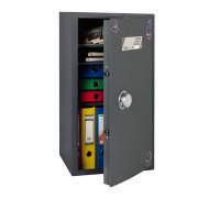Safetronics NTL 80E