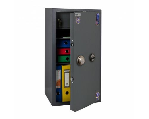 Safetronics NTL 80LGs