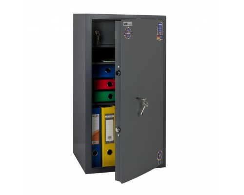 Safetronics NTL 80Ms