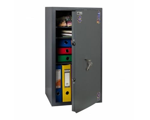 Safetronics NTL 80M