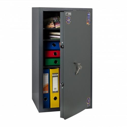Офисный сейф Safetronics NTL 80M