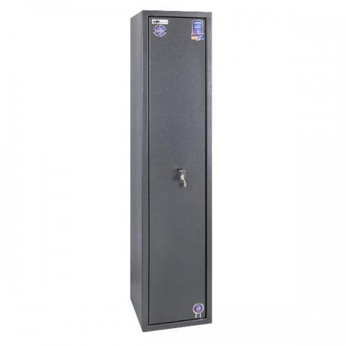 Оружейный сейф Safetronics MAXI 3M