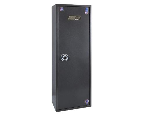 Safetronics MAXI 5PEs