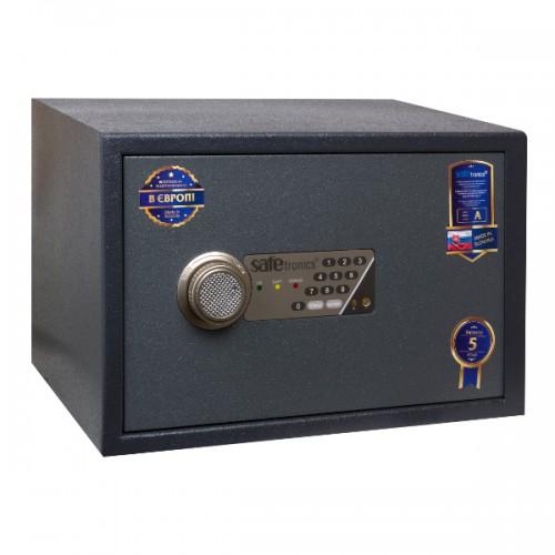 Мебельный сейф Safetronics NTL 24Es