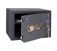 Safetronics NTL 24ME