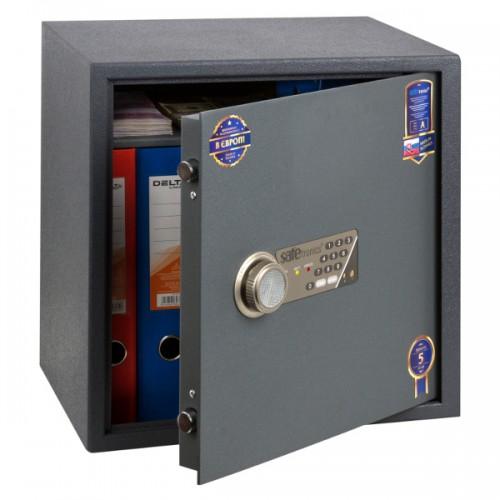 Мебельный сейф Safetronics NTL 40E