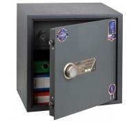 Safetronics NTL 40Es
