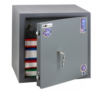 Safetronics NTL 40Ms