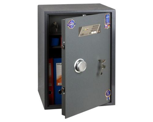 Safetronics NTL 62E-Мs