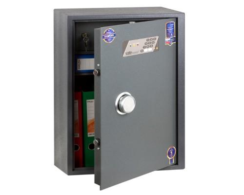 Safetronics NTL 62Es
