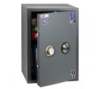 Safetronics NTL 62LG
