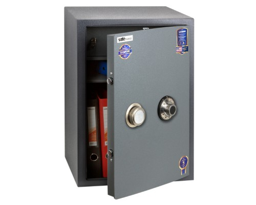 Safetronics NTL 62LGs